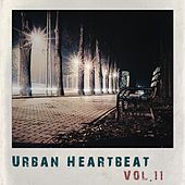 Urban Heartbeat,Vol.11 by Various Artists
