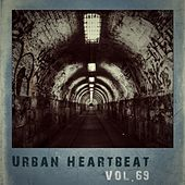 Urban Heartbeat,Vol.69 de Various Artists