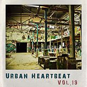Urban Heartbeat,Vol.19 by Various Artists