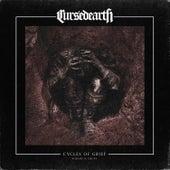 Cycles of Grief, Vol. 2: Decay de Cursed Earth