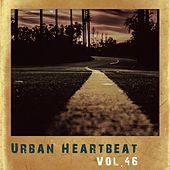 Urban Heartbeat,Vol.46 by Various Artists
