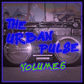 The Urban Pulse,Vol.6 by Various Artists