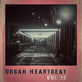 Urban Heartbeat,Vol.30 de Various Artists