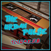 The Urban Pulse,Vol.28 de Various Artists