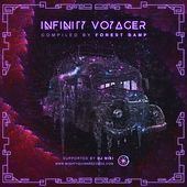 Infinity Voyager - EP de Various Artists