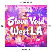 West LA von Steve Void