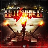 Blitzkrieg - Single by SKUM