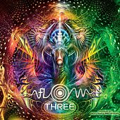 Flow Three - EP by Various Artists
