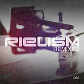 Rielism Remixed by Various Artists