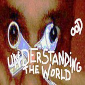 Understanding the World by O.O.D.