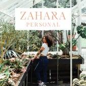 Personal de Zahara
