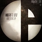 Eremitas - Single by Anders