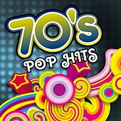 70´s Pop Hits de Various Artists