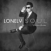Lonely Soul de Various Artists