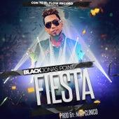 Fiesta by Black Jonas Point