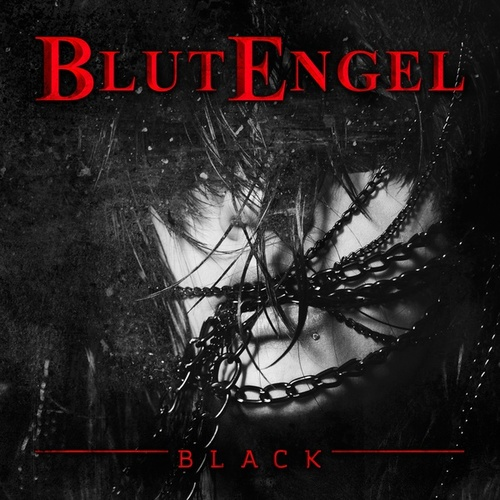 Blood Rain by Blutengel