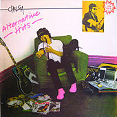 Alternative Hits by Chelsea