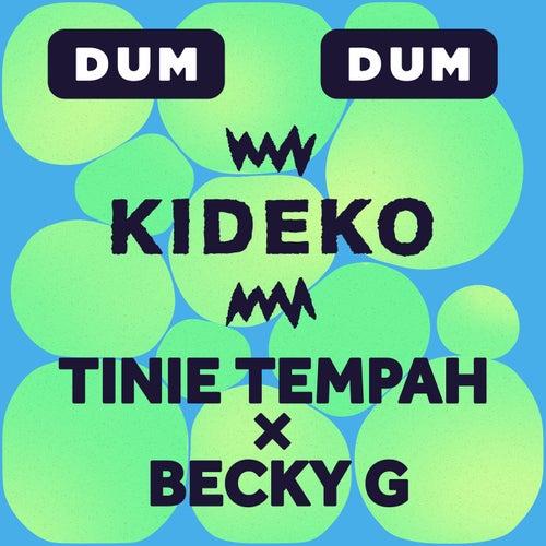 Dum Dum de Becky G