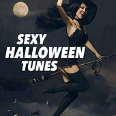 Sexy Halloween Tunes by Various Artists