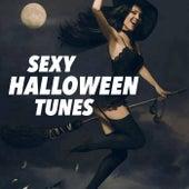 Sexy Halloween Tunes de Various Artists