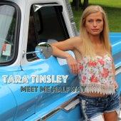 Meet Me Halfway by Tara Tinsley