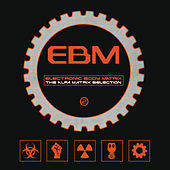 Electronic Body Matrix 2 de Various Artists