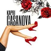 Casanova de Kapri