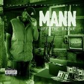Off da Radar by Mann