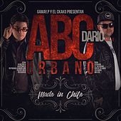 ABC Dario Urbano Made in Chile, vol. 1 by Various Artists