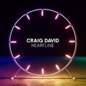 Heartline by Craig David