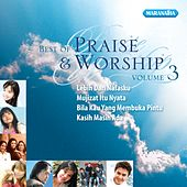 Best Of Praise & Worship, Vol. 3 by Various Artists