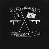 Spirit of Rebellion von The Ejected
