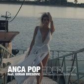 Ederlezi (Hype Legends & John Deeper Remix) by Anca Pop