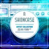 Showcase - Artist Collection Sean Finn, Vol. 2 by Various Artists
