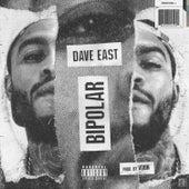Bipolar von Dave East