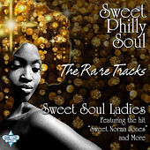 Sweet Soul Ladies.... and More von Various Artists