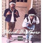Blood Brothers von Various Artists