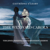 The Wexford Carols by Various Artists