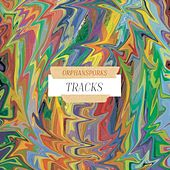 Tracks de Orphansporks