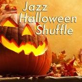 Jazz Halloween Shuffle von Various Artists