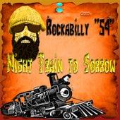 Night Train to sorrow by Rockabilly