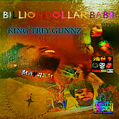 Billion Dollar Babii by Various Artists