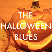 The Halloween Blues by Various Artists