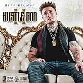 Huste God 2 by Bezz Believe