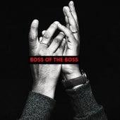 Boss of the Boss by Smokey