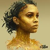 Made in Gold by Talea