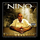 Fortitude by Nino