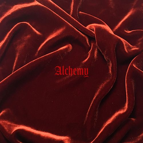 Master Are Ye by Alchemy
