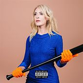 Choir of the Mind de Emily Haines