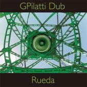 Rueda von Gpilatti Dub